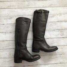 Bottes et bottines marron G Star pour femme | eBay