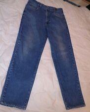 Versace Jeans Couture Men's Jeans 38 x 31