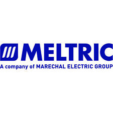 USED Meltric 33-64243-C-21R
