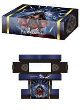 Re:Creators Altair Card Game Character Storage Box Case Holder Vol.211 Anime Art