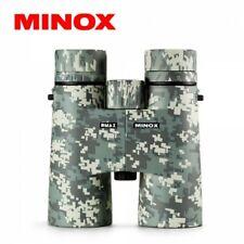 Minox DMAX 10x25 Optifade Camo Binoculars Camouflage
