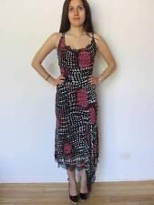 NEW ORNA FARHO DRESS FRANCE 40 US 8