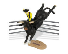 Breyer  horse COLLECTIBULLS  ROLLERCOASTER BNIB