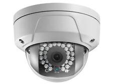 Matériel domotique et de sécurité caméras infrarouges