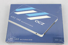 Toshiba OCZ Arc 100 Series 480gb SSD internamente
