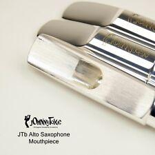 Alto Saxophone Mouthpiece j0hnnytoxic JTb-7