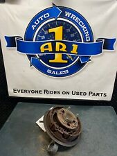 Rear Knuckle/stub Axle PONTIAC GRAND AM Right 99 00 01 02 03 04 05