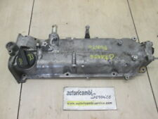 1017031 COPERCHIO PUNTERIE FIAT PUNTO EVO 1.2 B 5M 51KW (2011) RICAMBIO USATO