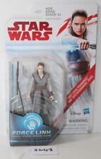 Hasbro Disney Star wars Rey Jedi Training FNQHobbys SW43
