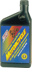 KLOTZ TC-W2 MOTORCYCLE TECHNIPLATE 32OZ KL-300