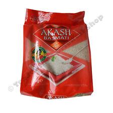 AKASH Riso Basmati - 10kg