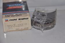 NEW MAIN Mitsubishi Engine Bearing BM19-785-S JAPAN Safety Bearings