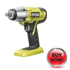 Ryobi One+ 18V 3-Speed Impact Wrench - Skin Only-360Nm*FREE SHIPPING*