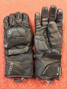 KLIM Badlands Medium 2019 Gloves