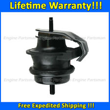 S1674 Front Left or Right Mount For 2003-2006 Infiniti G35 3.5L Sedan RWD