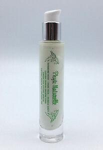 Phyto Naturelle Lifting Serum für Dunkle Haut 1 x 30ml /14-0654/