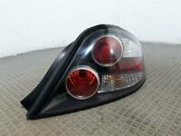2008 Hyundai Coupe 2007 To 2010 2 Door Coupe O/S Drivers Side Rear Lamp Light RH