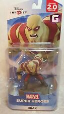 Disney Infinity Marvel Super Heroes Drax Figurine Edition 2.0