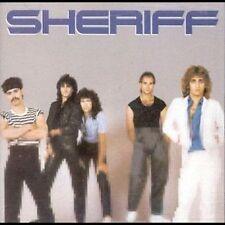 Sheriff CD