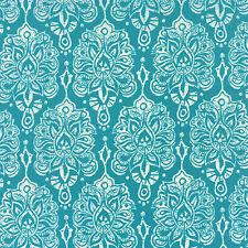 Horizon 27191-14 Earth Ocean Priced per ½ Yard Moda Fabrics by Kate Spain