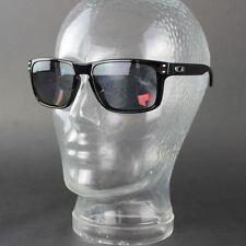 Oakley gafas deportivas Holbrook polarizada