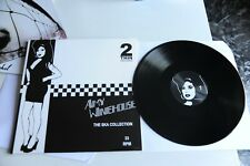 "AMY WINEHOUSE - THE SKA COLLECTION - VINILE LP - 33 GIRI - 12"""