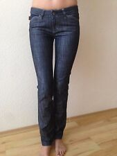 Moschino Jeans 100% authentic women's jeans