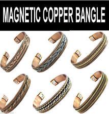 Magnetfeldtherapie-armreifen