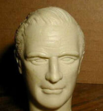 1/6 SCALE CUSTOM MARLON BRANDO ACTION FIGURE HEAD