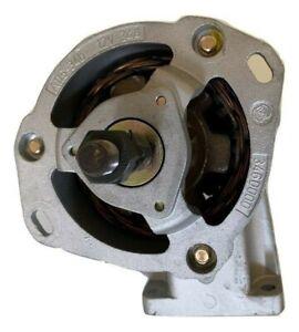 Alternator Lichtmaschine Fiat 126
