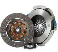 3 PIECE CLUTCH KIT FITS FIAT SCUDO 1.9 D 96-98