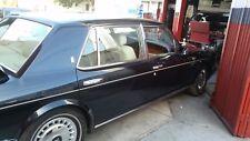 1981 to 94 Rolls Royce Silver Spirit Spur Dawn REAR axle shaft half