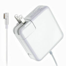 NEW 60W AC Power Adapter Charger for Apple Macbook Pro 13...