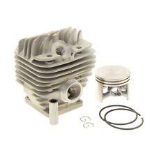 Cylindre piston pour tronçonneuse Stihl 044, MS440. Diamètre 50 mm