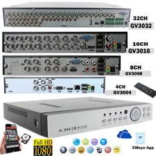 Matériel domotique et de sécurité enregistreurs sans fil