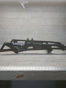 Suzuki Gsxr600 Gsxr600x Gsxr750 Gsxr750x Rear Subframe Back Sub Frame