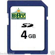 E100-SD-4GB SD Memory Card Module 3rd Party For Cisco UCS-EN