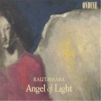 Rautavaara: Angel of Light (CD) FREE SHIPPING!