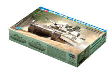 Hobby Boss 3482475 Schwedisch CV90-40 IFV/w 1:35 Panzer Modell Bausatz Modellbau