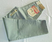 JEANS Lee Hollywood Comfort Fit tg. w28/l31