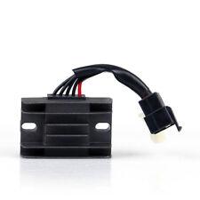 Regulator Rectifier Voltage Fit For Suzuki GN125 250cc 5 wires/A5