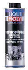 Liqui Moly Pro Line motor acondicionador