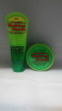 O'Keeffe's Working Hands  And Working Hands Hand Cream Tube NEW FORMULA