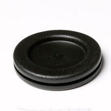 PVC Membrane Grommets Closed/Blind  (For Panel holes - 20mm,25mm,32mm)