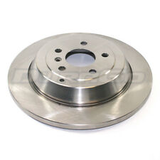Disc Brake Rotor fits 2006-2012 Mercedes-Benz R350 ML350 ML320,R320  DURAGO