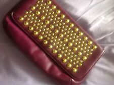 Ladies Clutch Bag from accessorize in good condition