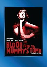 NEW Blood From the Mummy's Tomb (DVD)