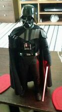 Sideshow 1:6 Scale Star Wars Darth Vader