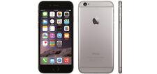 Apple iPhone 6 - 32GB - Space Grey (Unlocked)