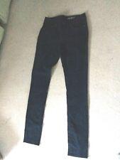 jack wills  brushed cotton and elastine size waist 28
